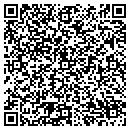 QR code with Snell Prosthetic Orthotic Lab contacts