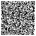 QR code with Patterson Oil Company Inc contacts