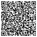 QR code with Dawson Home Builders contacts