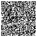 QR code with Labor Trust Service Inc contacts