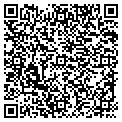 QR code with Arkansas Culinary School Inc contacts