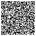 QR code with Little Rock Police Intrnl Affr contacts