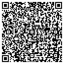 QR code with Ellens Oriental Fd Str Gift Sp contacts