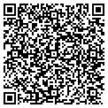 QR code with Andrews Candy Co Inc contacts