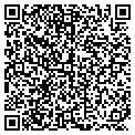 QR code with Hedger Brothers Inc contacts