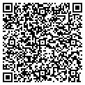 QR code with Saline County Circuit Court contacts