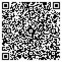 QR code with Water & Gas Div Warehouse contacts