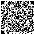 QR code with American Abstract & Title Co contacts