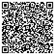 QR code with Parkwood Apts contacts