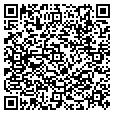 QR code with Cindi Hall Interiors contacts