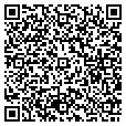 QR code with Holly L Meyer contacts