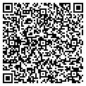 QR code with Steves Plumbing & Sewer Service contacts