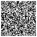 QR code with Liberty Diversified Service contacts