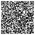 QR code with Vitraelli & Assoc contacts
