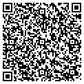 QR code with Raytrans Distribution Service contacts