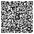 QR code with Colony Inn contacts