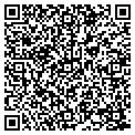 QR code with Supreme Properties Inc contacts