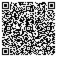 QR code with M &S Farm contacts