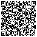 QR code with Terri Eubanks DDS contacts