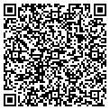 QR code with McIlvoy Trucking contacts