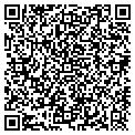 QR code with Mission United Methodist Charity contacts