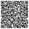 QR code with Jeffrey W Hatfield Atty contacts