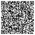 QR code with Fowler Aviation contacts