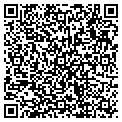 QR code with Jeanette Matthews Accounting contacts