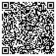 QR code with Auto Credit Corp contacts