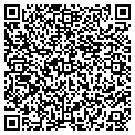 QR code with Jane's Hair Affair contacts