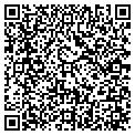 QR code with Novartis Corporation contacts