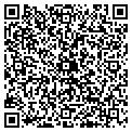 QR code with Smith Cycle Center contacts
