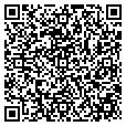 QR code with Scenic 7 Flea Market contacts