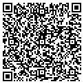 QR code with Computers Plus contacts