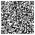 QR code with Hague Quality Water contacts