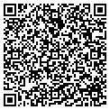QR code with Burial Association Board contacts