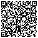 QR code with Arkansas Mktg & Specialti contacts
