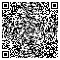 QR code with Arkansas Time Recorder contacts