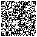QR code with Fairbanks Emergency Planning contacts