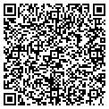 QR code with Rackley Furniture contacts
