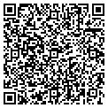 QR code with Gmb Farms Inc contacts