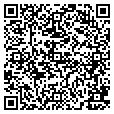 QR code with Unit Structures contacts