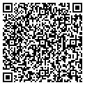 QR code with Campbell & Campbell contacts