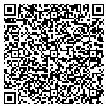 QR code with Reynolds Enterprises Inc contacts