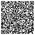 QR code with Union County Conservation Dst contacts