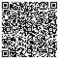 QR code with Molly Sizer-Stephenson PHD contacts