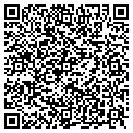 QR code with Firehouse Subs contacts