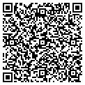 QR code with Mountainburg Service Center contacts