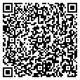 QR code with Wynne Quick Mart contacts