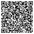 QR code with Jordan Grocery contacts